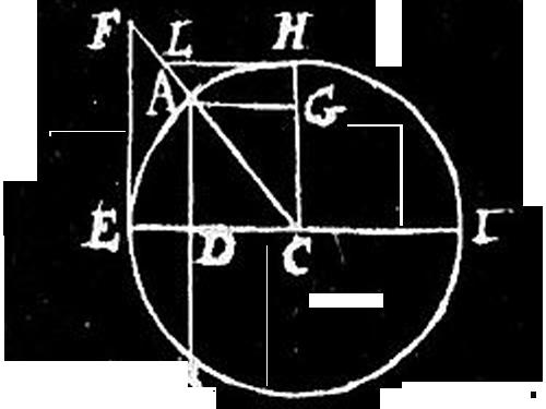 Anfangsgründe-der-Mathematik