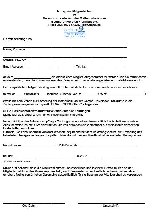 180814--Antrag-auf-Mitgliedschaft-Förderverein---natürliche-Person